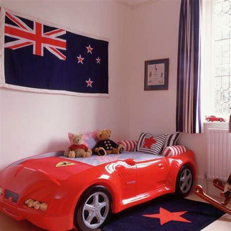 race car bedroom ideas boys bedroom with racing car bed boys bedroom ideas and