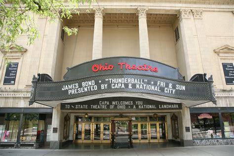 theatre toledo oh file ohio theatre jpg wikimedia commons