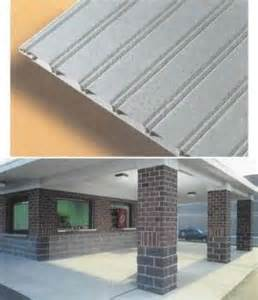 Exterior Ceiling Board P 3000 Beaded Plastic Wall And Ceiling Panels Extrutech