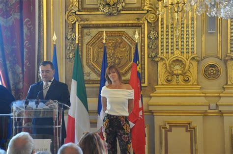consolato generale d italia lione celebrazioni per la festa della repubblica