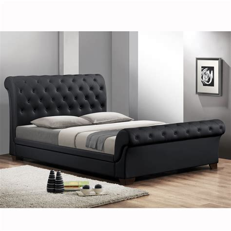 tufted bedroom fantastic curved headboard tufted bed with queen size also