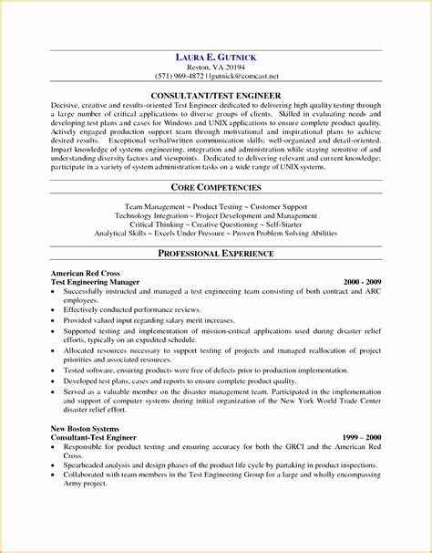 U Of T Resume Template by 8 Professional Pilot Resume Template Free Sles