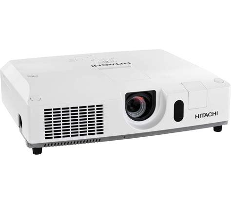 Jual Lu Projector Jogja jual projector hitachi cp ex301n 3200 lumens xga