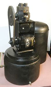 dental air compressor ritter model d automatic early 1900 s vintage ebay