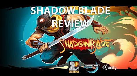 shadow blade full version apk data files shadow blade full android apk indir tam oyun oyun indir