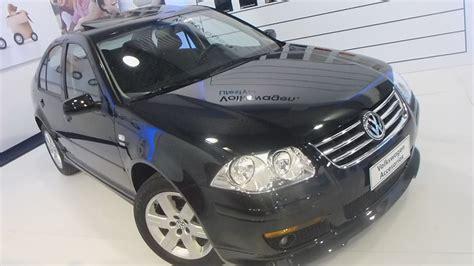 volkswagen jetta clasico 2013 sal 243 n autom 243 vil bogota 2012 full hd youtube