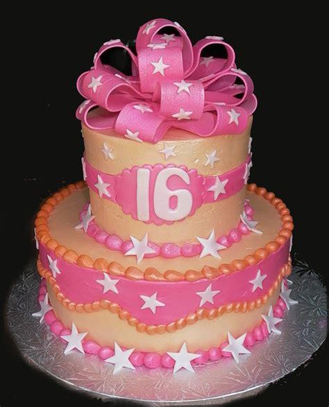 sweet 16 birthday cake ideas best birthday cakes
