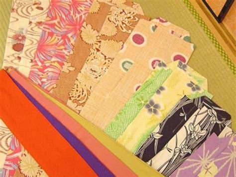 Ryokan Kohro Kyoto Japan Asia ryokan kohro prices reviews kyoto japan tripadvisor
