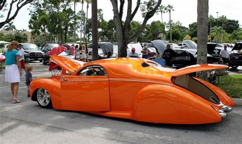 dupont burnt orange paint code html autos weblog