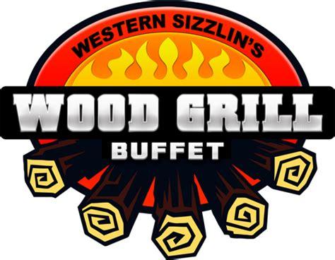 wood grill buffet wood grill buffet best buffet