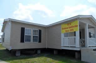 used wide mobile homes used single wide mobile homes sale cavareno home