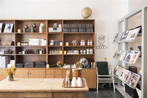 casa shop bolzano monocle be more s clothing in merano bolzano