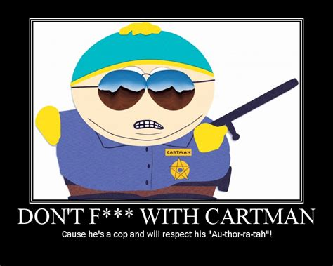 south park episodes mobile don t f with cartman by volts48 on deviantart