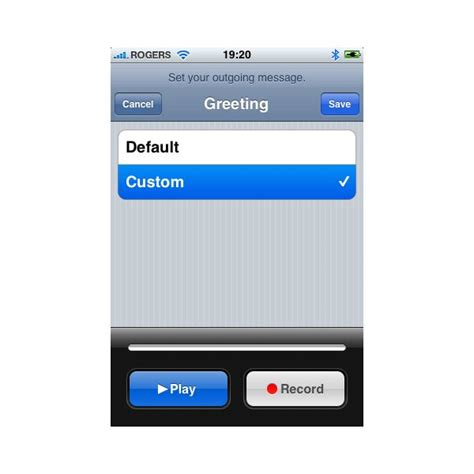 how to reset your voicemail password iphone 5 tips for troubleshooting problems with your iphone s