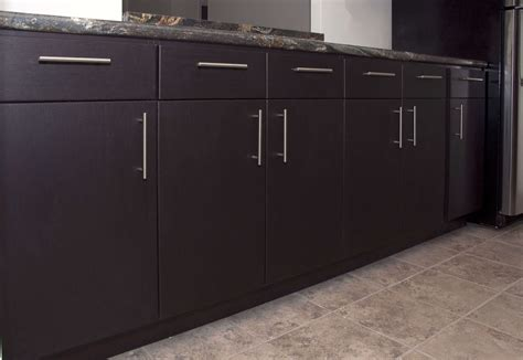 frameless kitchen cabinet manufacturers frameless