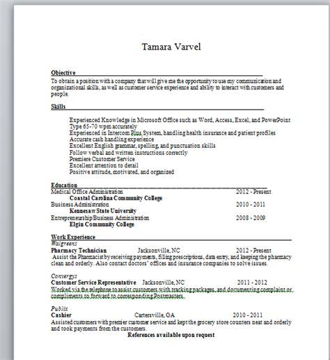 make my own resume make my own resume reportthenews692 web fc2