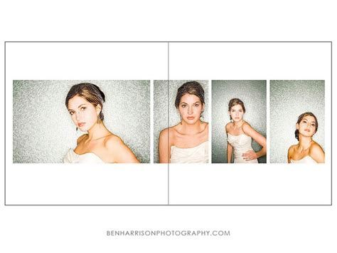 layout indesign album 108 best images about wedding album wise on pinterest
