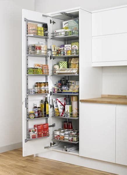 Kitchen Drawer Organizer Howdens 25 Best Ideas About Howdens Kitchen Units On