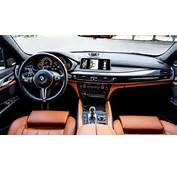 2017 BMW X6  Connectioncarinfo