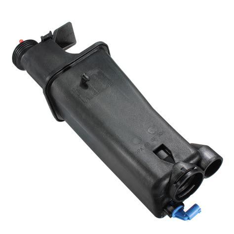 coolant for bmw 328i coolant expansion bottle tank radiator overflow for bmw