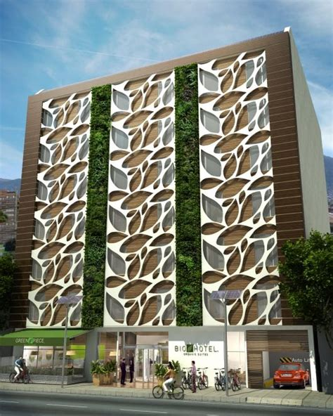58 best images about sustainable architecture on pinterest 31 best images about hotel facade on pinterest beijing
