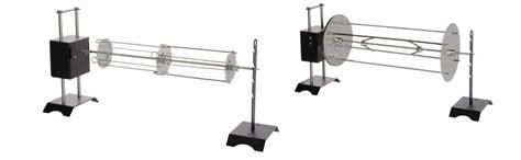 girarrosto elettrico per camino girarrosto elettrico per barbecue o caminetto camino
