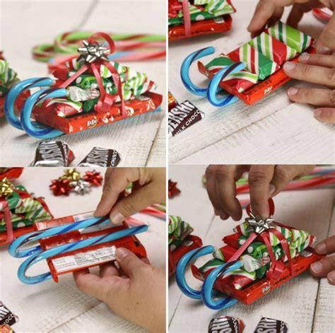Weihnachtsgeschenke Zum Basteln by Weihnachtsgeschenke Basteln Mit Kindern In Der Schule F 252 R