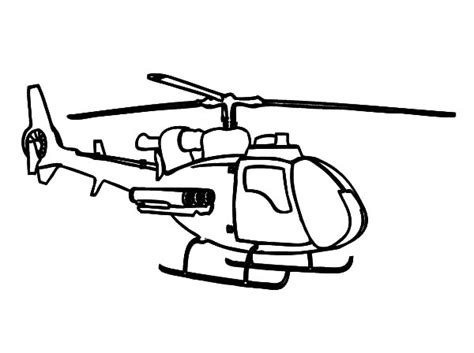 medical helicopter coloring page helicopter coloring pages 2970 medical helicopter