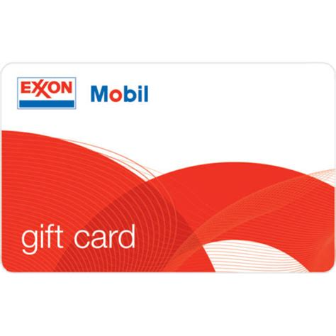 8 off 50 exxon mobil gift card 46 free s h mybargainbuddy com - Mobil Gift Card
