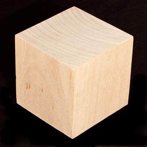 wood blocks blocks cubes caseyswood maine based