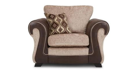 Snuggle Chair Dfs by 25 Best Ideas About Dfs Fabric Sofas On
