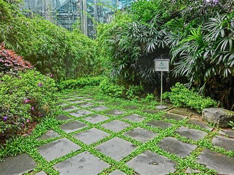 giardini arredamenti arredamenti per giardino mobili giardino come arredare