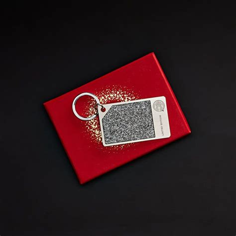 Where Can I Buy Joann Fabrics Gift Cards - a limited edition silver colored stainless steel starbucks card embellished with