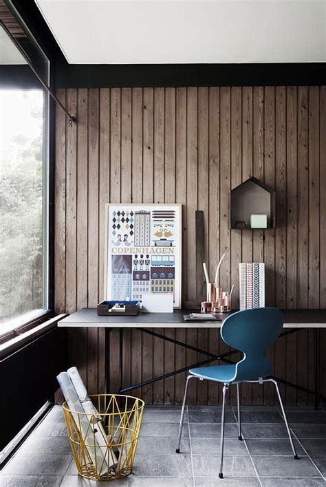 home design inspiration for your workspace homedesignboard workspaces archives homedesignboard