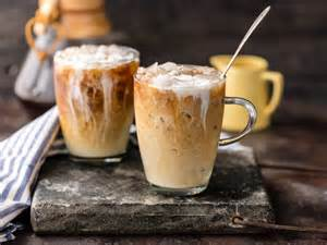 15 easy coffee recipes and drink ideas food com