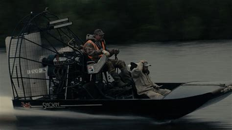cajun navy discovery orders cajun navy doc on rescuers variety