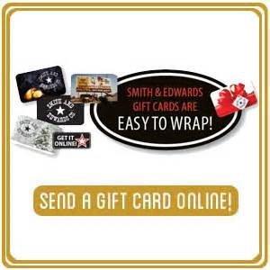 Gift Cards At Smiths - shop smith and edwards one big adventure ogden utah