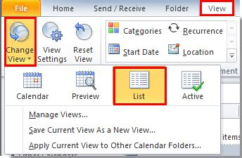 remove doodle calendar from outlook how to remove calendar attachments in outlook