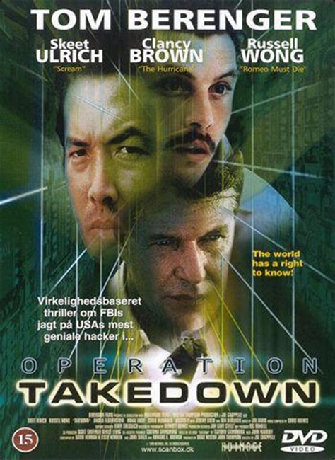 film hacker takedown hacker 2 operation takedown movie movie sajeee