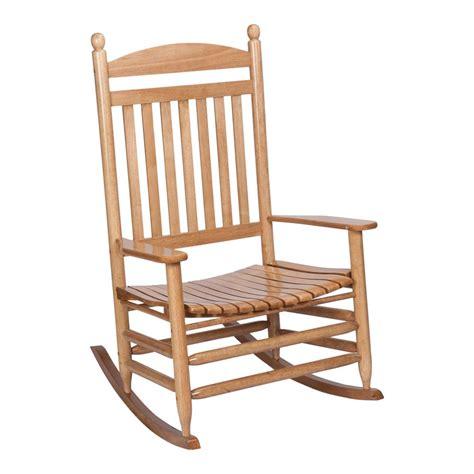 Hton Bay Jackson Patio Loveseat Glider 7894000 0105157 Patio Rocking Chair