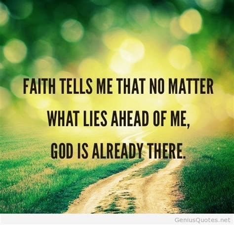 quotes religious quote pictures great religious quotes about faith great