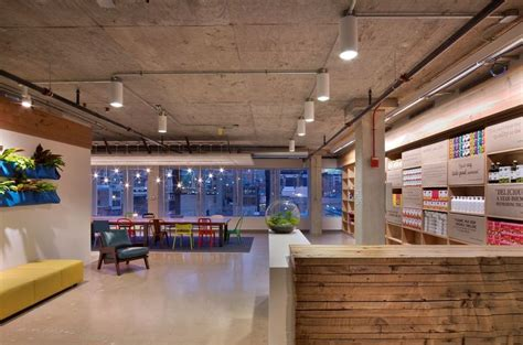 Whole Foods Regional Offices whole foods regional offices architect magazine gensler chicago il united states