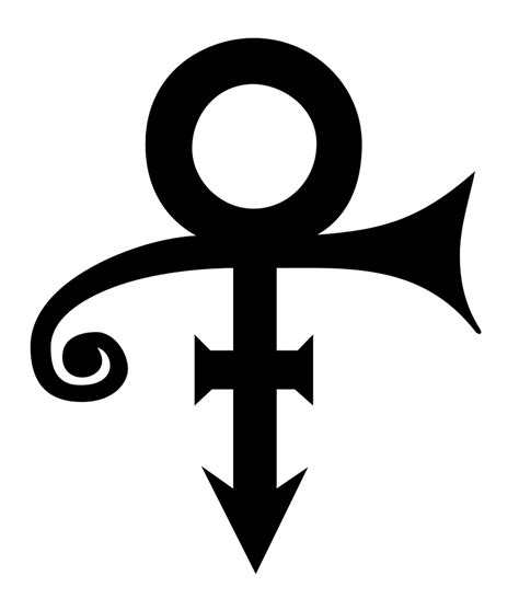 Pdf Why Did Ruth Change His Name why did prince change his name to a symbol vox
