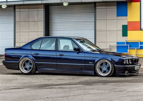 Bb M5 Top Black Maroon Baloteli 44 best images about bmw e34 5 series 1987 1996 on bmw m5 cars and lightbox