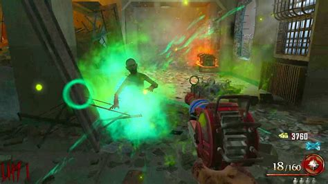 mob of the dead map pack mob of the dead zombies gameplay live part 1 black ops 2