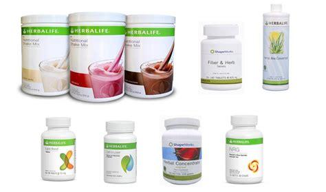 Obat Herbal Aloe Vera herbal aloe concentrate herbalife