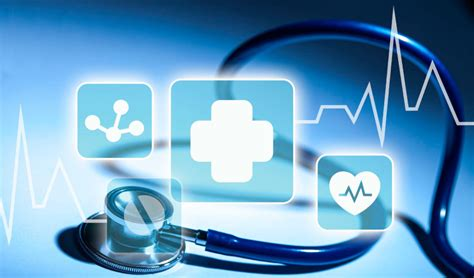 imagenes motivacionales medicina m 233 dico cirujano universidad westhill