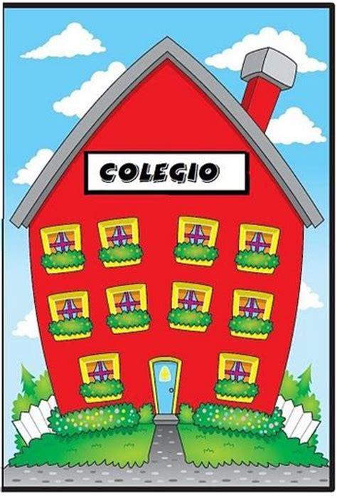imagenes infantiles colegio sgblogosfera mar 237 a jos 233 arg 252 eso modelos de casas