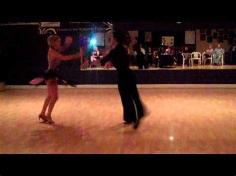 online swing dance lessons best 25 swing dance lessons ideas on pinterest swing
