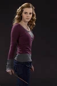 watson hermione granger photo 34114024 fanpop
